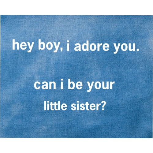 Quotes For Your Big Brother: 25+ Best Big Brother Quotes On Pinterest