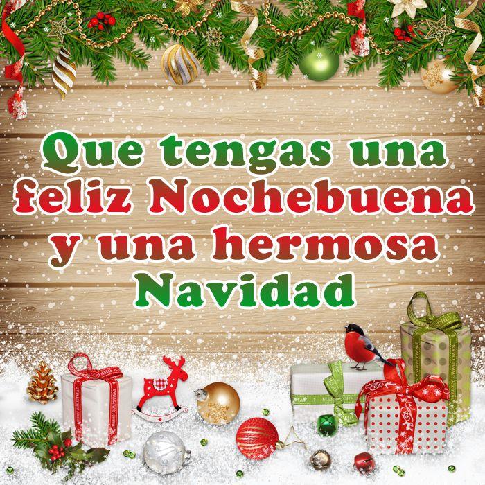 1+Feliz+Nochebuena+y+Feliz+Navidad+2.png (700×700)