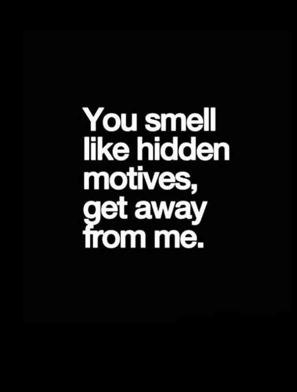 The 50 Best Funny Quotes To Share With Your Most Hilarious Friends Fun Quotes Funny Silly Quotes Angry Quote