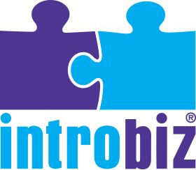 Sedna are exhibiting at the Introbiz Cardiff Business show in September, find out more on our website. http://www.sedna.lighting/introbiz-2014/
