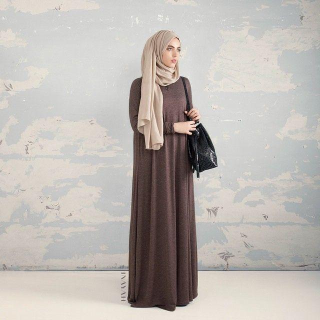 INAYAH | #Abaya