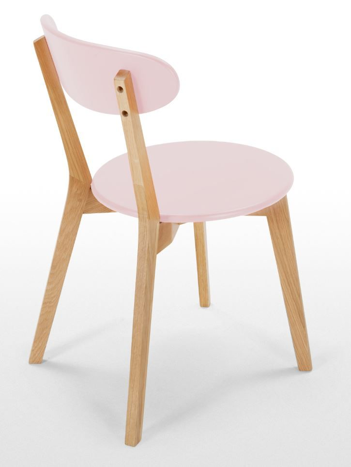 17 Best ideas about Oak Dining Chairs on Pinterest  : f1a9c68bf45f640c5483a9a7718b8bcc from www.pinterest.com size 725 x 964 jpeg 31kB