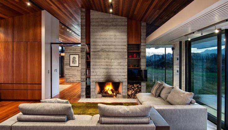 Rapaura, New Zealand | Flexform