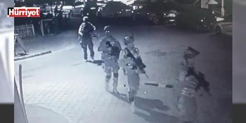 Suikastçıların WhatsApp grubu Yavru baykuşlar : MUĞLAda 15 Temmuzda Fetullahçı Terör Örgütünün darbe girişimi sırasında Cumhurbaşkanı Recep Tayyip Erdoğanın Marmariste konakladığı otele yapılan saldırıyı gerçekleştiren tutuklu 14 askerin ifadeleri o geceye ilişkin çarpıcı ayrıntıları ortaya çıkardı.  http://www.haberdex.com/turkiye/Suikastcilarin-WhatsApp-grubu-Yavru-baykuslar-/57727?kaynak=feeds #Türkiye   #saldırıyı #gerçekleştiren #tutuklu #yapılan #otele