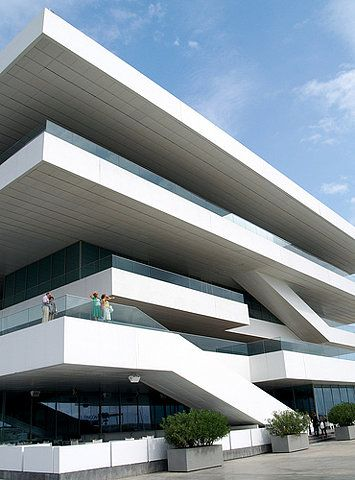 Ffffound  A Daily Dose Of Architecture: Today's Archidose  -  Buamai, Where Inspiration Starts.