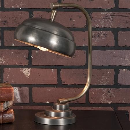 73 Best Images About Industrial Chic On Pinterest