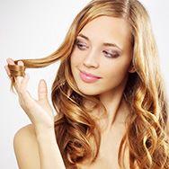 Trouvez les meilleurs produits pour vos cheveux Type: Beauté Buzz: Nouvelles et commentaires: Cosmétiques Cop Conseils Expert