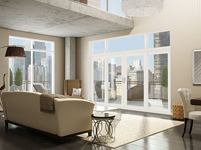 16 best home interior design images on Pinterest Kitchens, Kitchen