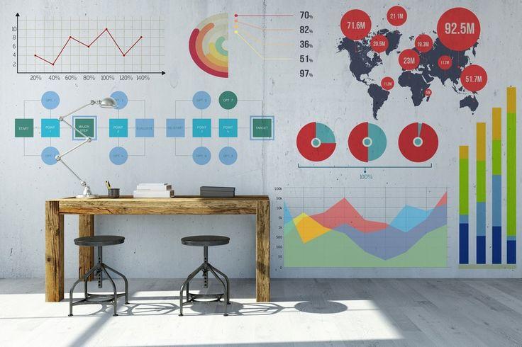 Día de la Educación Financiera. Misión: aprobar la asignatura pendiente - http://ift.tt/1M6kqOT iniciativa de Cetelem