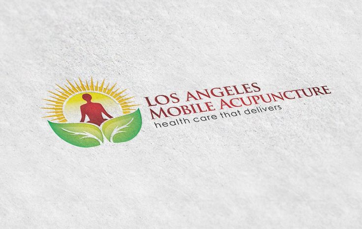 Los Angeles Mobile Acupuncture delivers acupuncture, massage, herbal medicine, and Wellness coaching to your home, office, hotel or set in the Greater Los Angeles and Orange County. To feel better today, call (310)997-2643