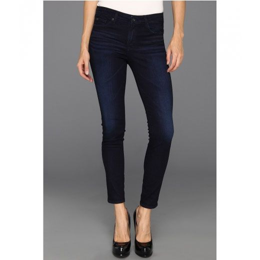 Стильные женские джинсы Big Star Цена: 877 грн  #fashion #style #look #SUNDUK #sale #like #follow #girl #men #shop #amazing #hot #bestoftheday #jeans #BigStar