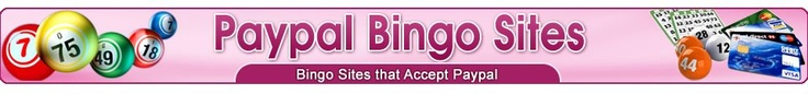 Big Brother Bingo Bonus | Paypal Bingo #big_brother_bingo_bonus #big_brother_bingo