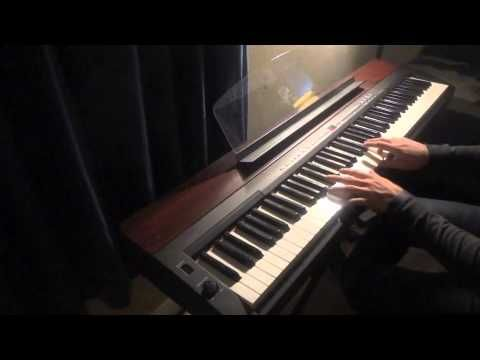 Heart Amp Soul Piano Variations