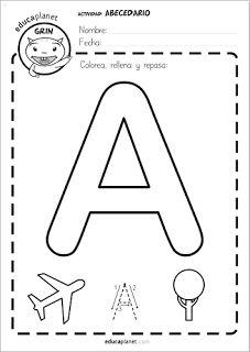 Eva Barceló - evacreando- apps & ilustración infantil