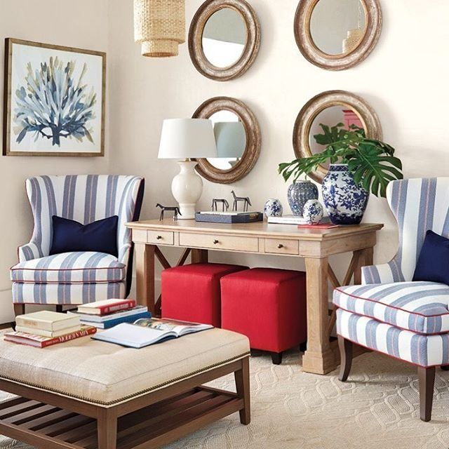 find this pin and more on living room by ballarddesigns. beautiful ideas. Home Design Ideas