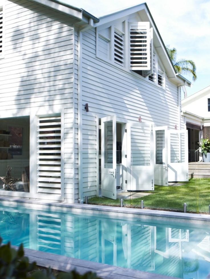 Iluka Beach House | Contemporary Builders
