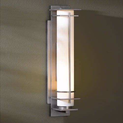 Find This Pin And More On Modern Exterior Light Fixtures.