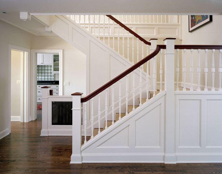 1000+ Bilder zu Stairways auf Pinterest