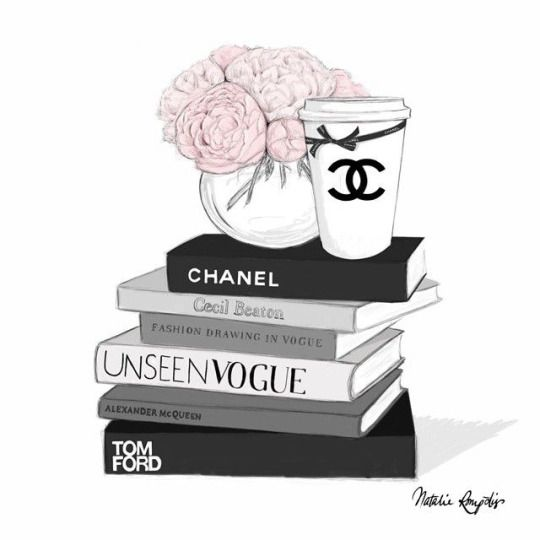 It is a graphic of Printable Chanel Logo for flower