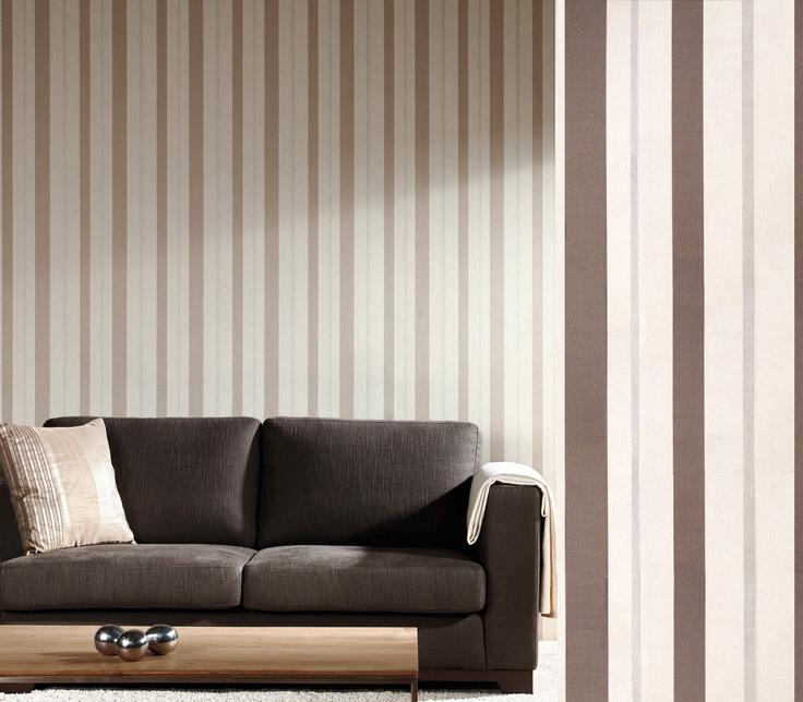 14 best images about decor ideas on pinterest facebook - Papel pintado salon ...