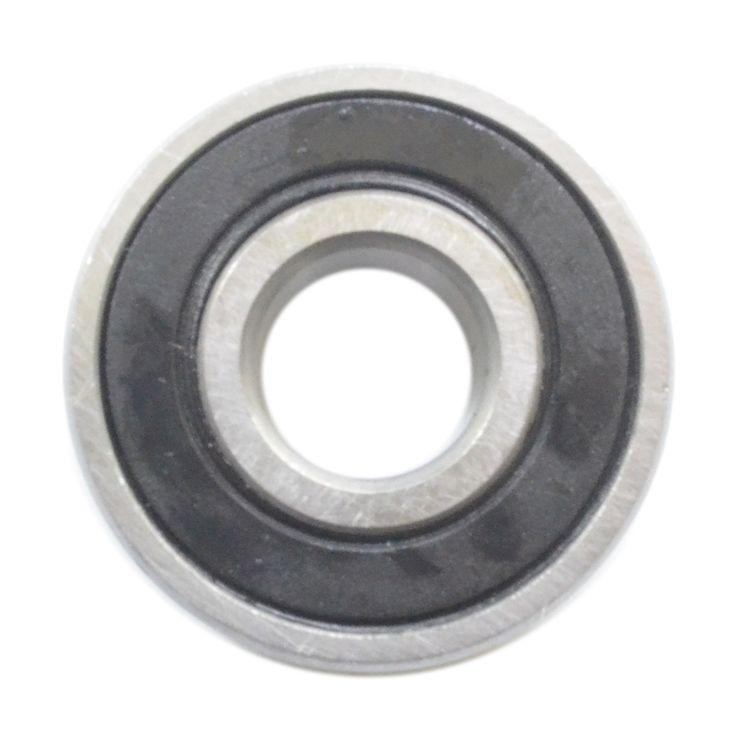 RajaMotor TMK Bearing (Lagher) 6201-ZZ