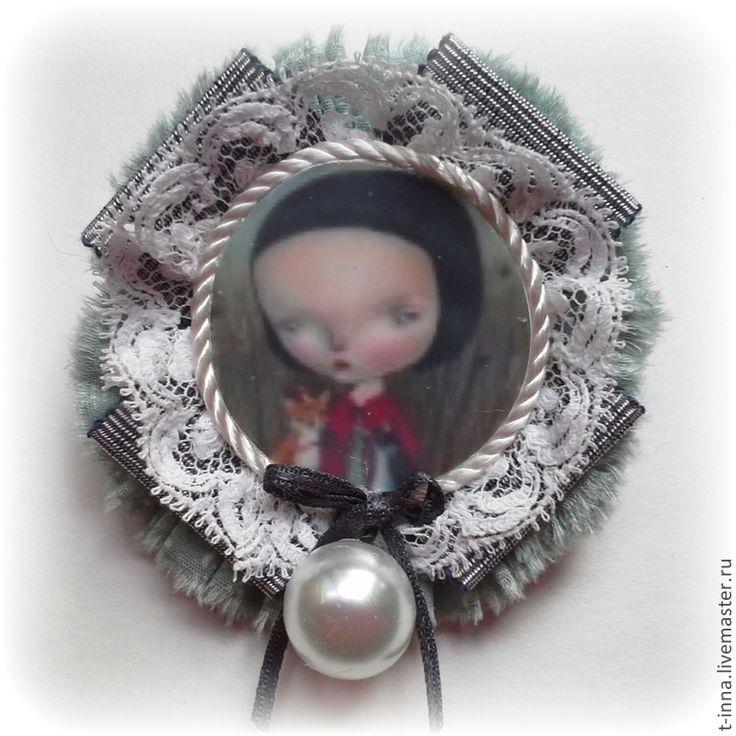 722fa996086024fa08abceb30f--ukrasheniya-brosh-tekstilnaya.jpg (768×768)