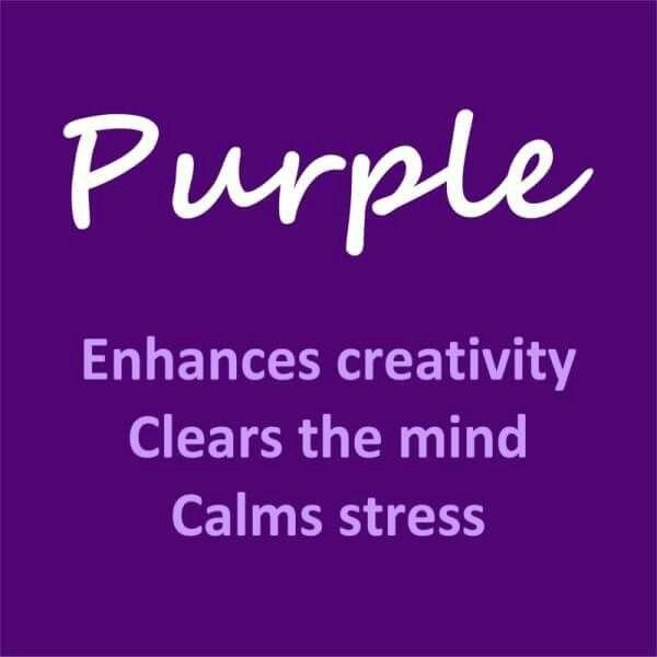DesertRose,;,Purple,;,