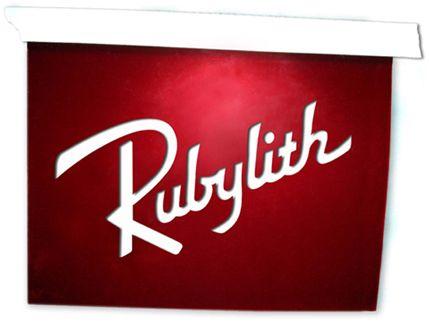 rubylithgraphic1.jpg 429×328 pixels
