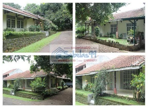 #Jual: Rumah Jl. BUDI RAYA (Cimindi) Lt/Lb. 258/200m2 SHM #Bdg Info: FIRMAN – ✆/WA: 0856 222 1199   BB Pin: 5799B6F7
