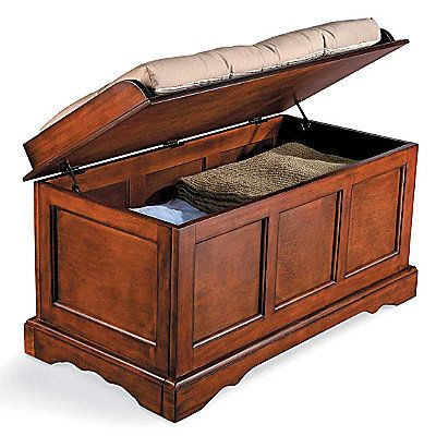 bedroom storage chest bedroom storage chest home remodeling ideas 10685
