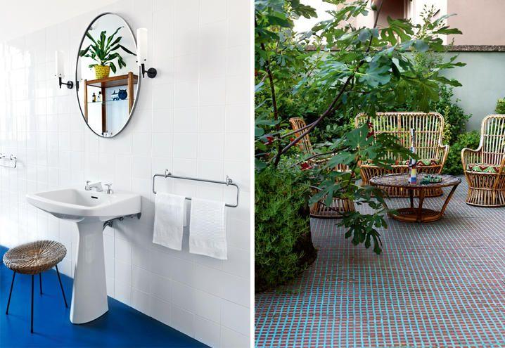 casa-classica-per-arte-contemporanea-carlo-prada-bagno-terrazza