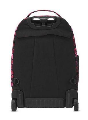 jansportrollingbackpack_pinkback