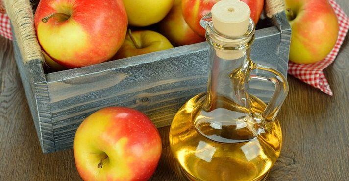 Usa vaselina con vinagre de sidra de manzana y elimina las verrugas que tengas en cuestión de días – Doctor Remedios