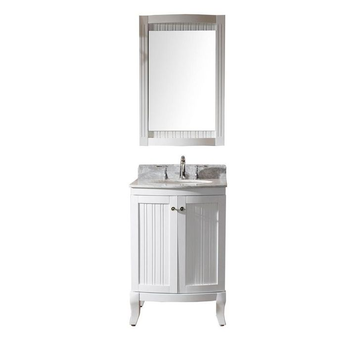 Bathroom Fixtures Usa 49 best bathroom images on pinterest | bathroom ideas, bathroom