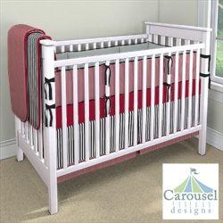 Custom Nursery Bedding Baby Boy RoomsBaby