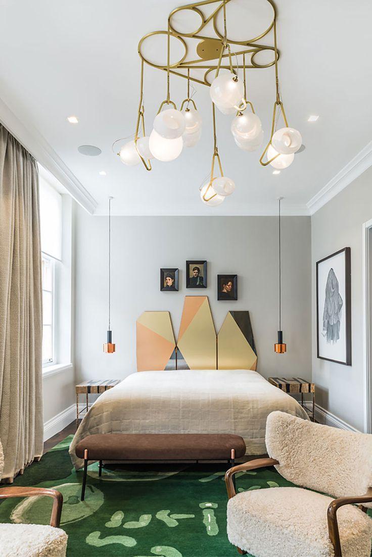 Küchenideen rustikal modern  besten Спальня bilder auf pinterest  wohnen haus und einrichtung