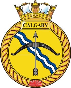 Royal Canadian Sea Cadet Corps CALGARY is located in Calgary, AB. Our address is 1236 - 38 Avenue NE.