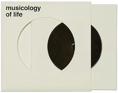 marcus kraft: musicology