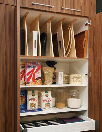 168 Best House Kitchen Cabinets Storage Hardware Images