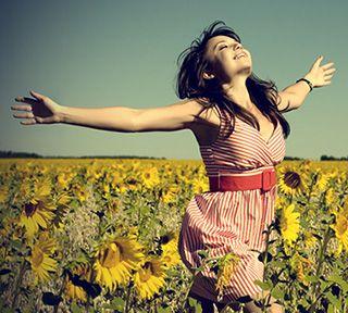 10 kroků k sebelásce