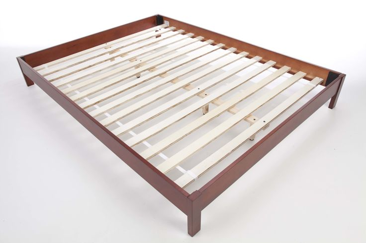 Projects For Old Ikea Bed Slats