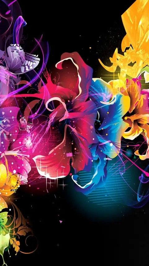 Abstract HD Wallpapers 808888783054622048 1