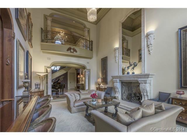 Furniture+Sales+Charlotte+Nc