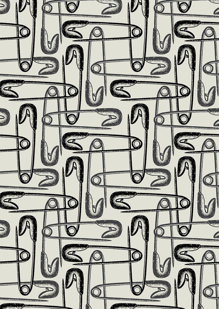 pattern by Minakani #pin #minakani