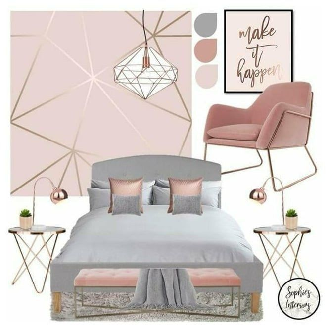 30 Rose Gold Bedroom Decor Gold Bedroom Decor Rose Gold Bedroom Decor Rose Gold Bedroom