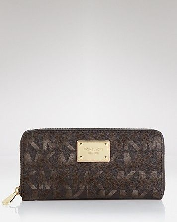 Womens MK handbags only $49 now,it is your best choice to repin it and click…