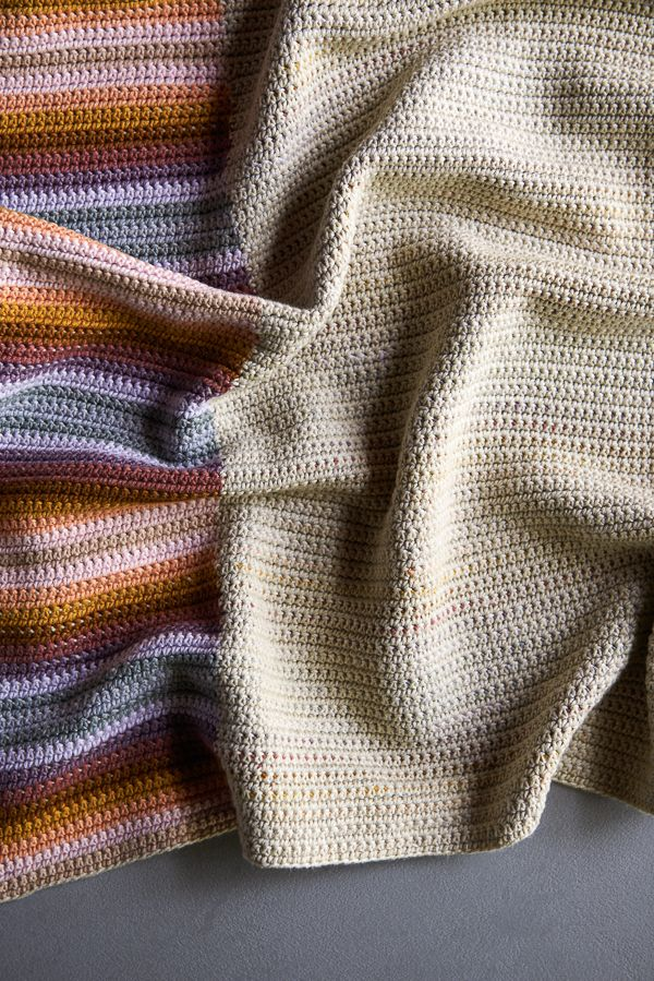17 Best Images About Purl Soho Crochet On Pinterest