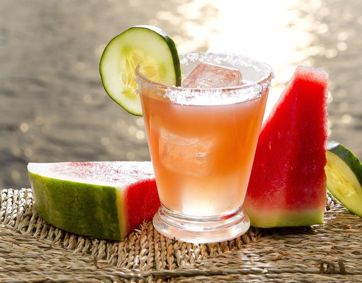 4 Cocktails to Drink for National Tequila Day!  http://lipulse.com/2015/07/24/4-cocktails-to-drink-for-national-tequila-day/