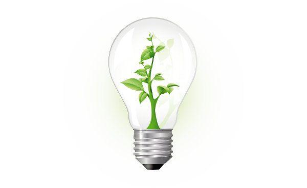 KasvuOpen blogi: KasvuBusiness ei ole HuokailuBusinesta.