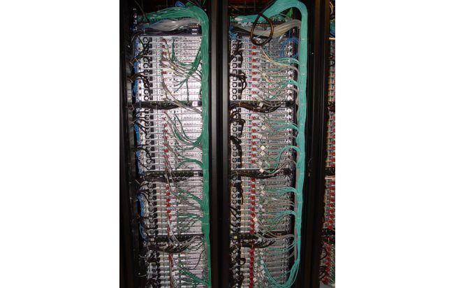 Mantenimiento preventivo y correctivo de cableado estructurado y dispositivos, validación de puntos de voz, puntos de datos, cables VGA, de sonido y coaxiales, cambio y limpieza de canaleta, depuración de cableado, reemplazo de cable UTP,  reemplazo de cable coaxial, reemplazo de cable telefónico y reemplazo de cable VGA o HDMI, trabajo garantizado.  comercial@tyspro.net Skype: tyspro1 WhatsApp: 3043180970 www.tyspro.net (1)3003438  (1)6110100 ext. 204  -  3124980144 - 3213218733